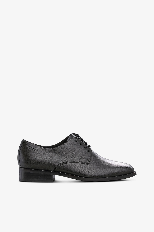 Cora-kengät