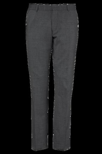 Mylo Gib 3 -housut