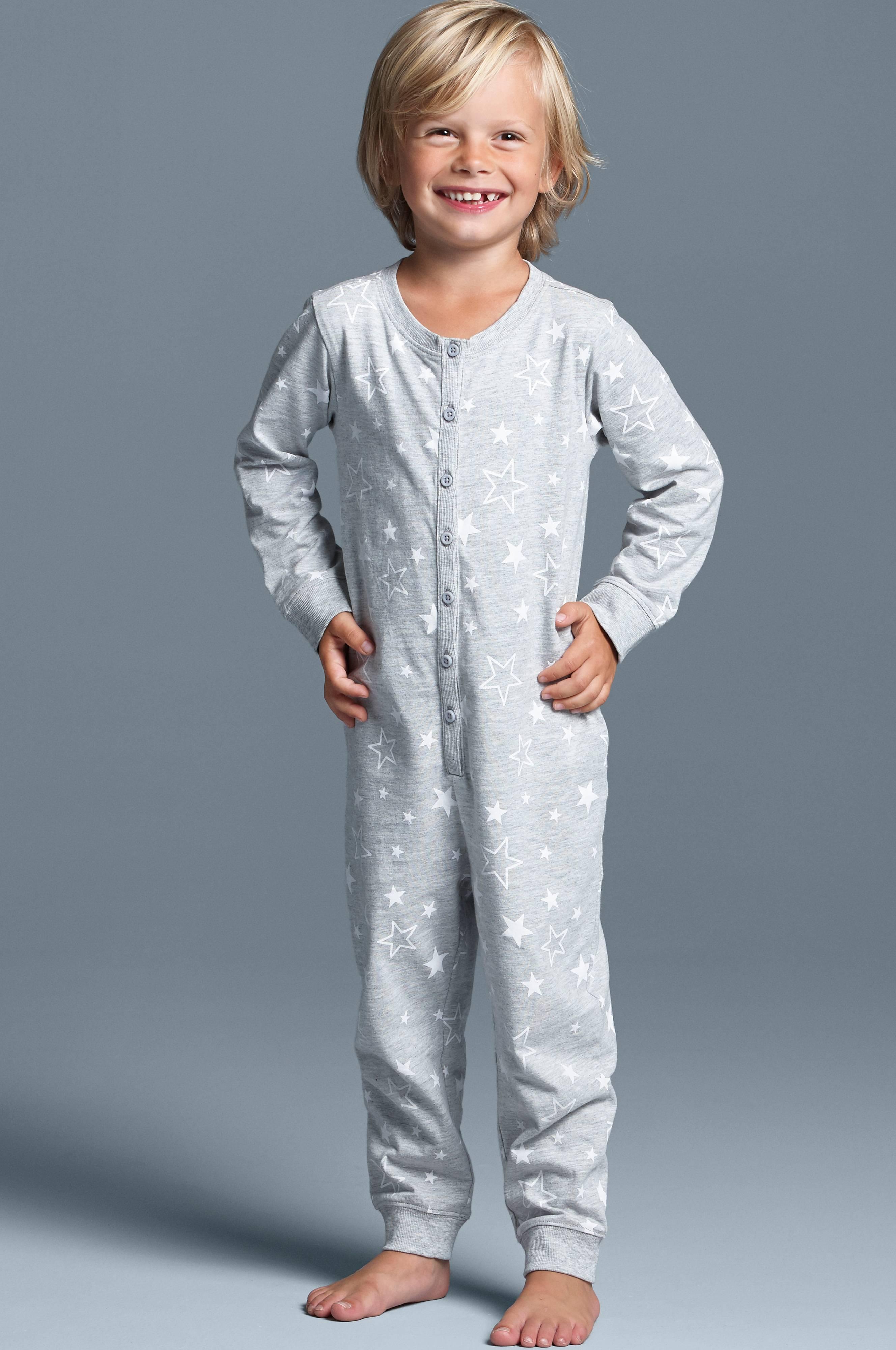 hel pyjamas dam