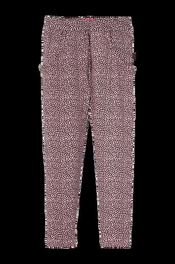 Katja 241 -housut