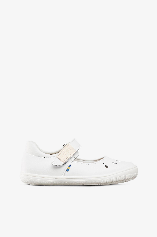 Ammenäs-kengät