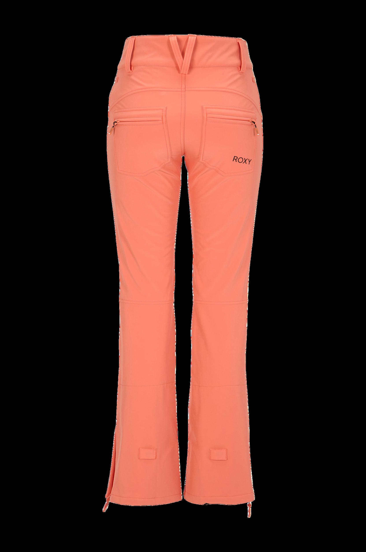 Creek Snow Pants -lasketteluhousut