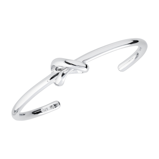 Sophie by Sophie Armbånd Knot Cuff