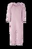 Baby Basic Doria Body Jumpsuit