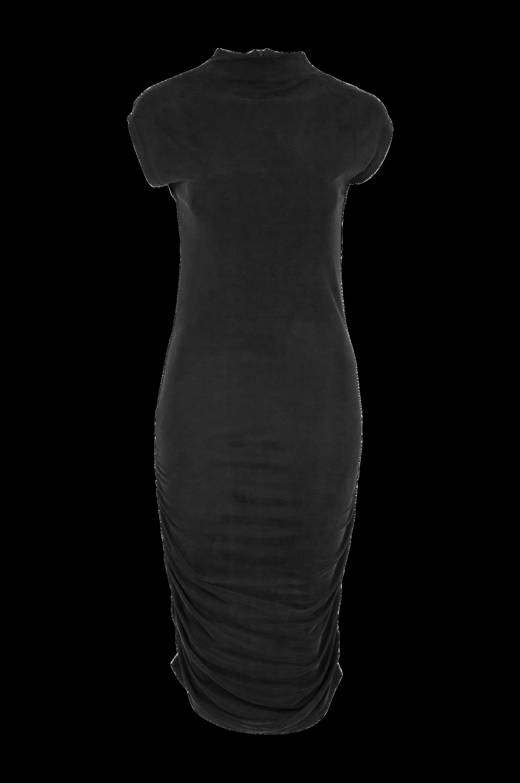 Beluga-mekko