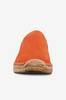 Sandrinne II -kengät