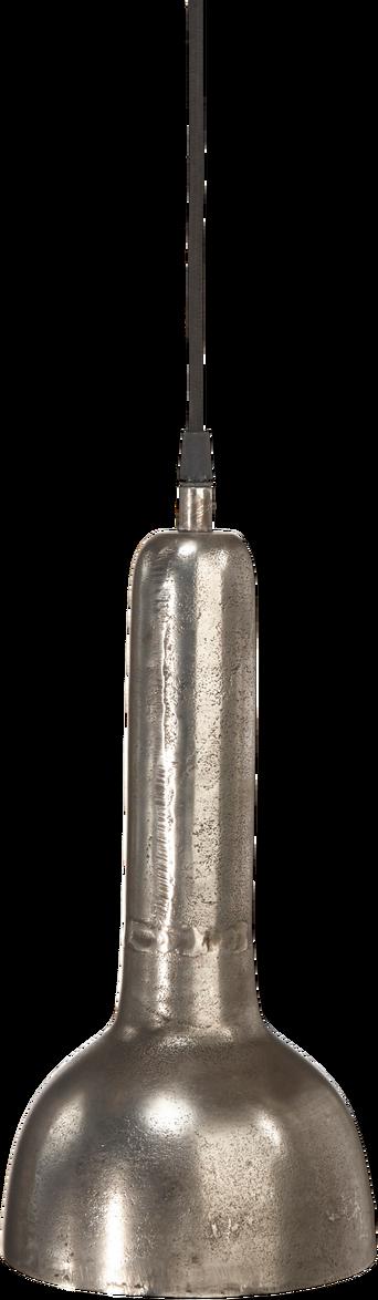 Bainbridge-kattovalaisin 32 cm