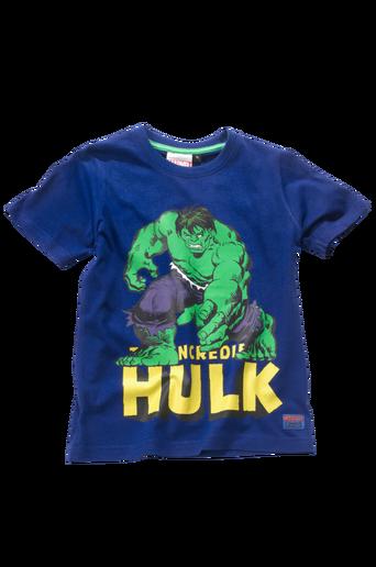 Hulk-T-paita