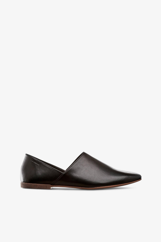 Ayden-kengät