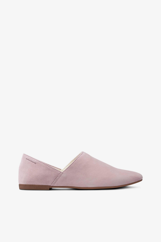 Ayden Slip-on -kengät