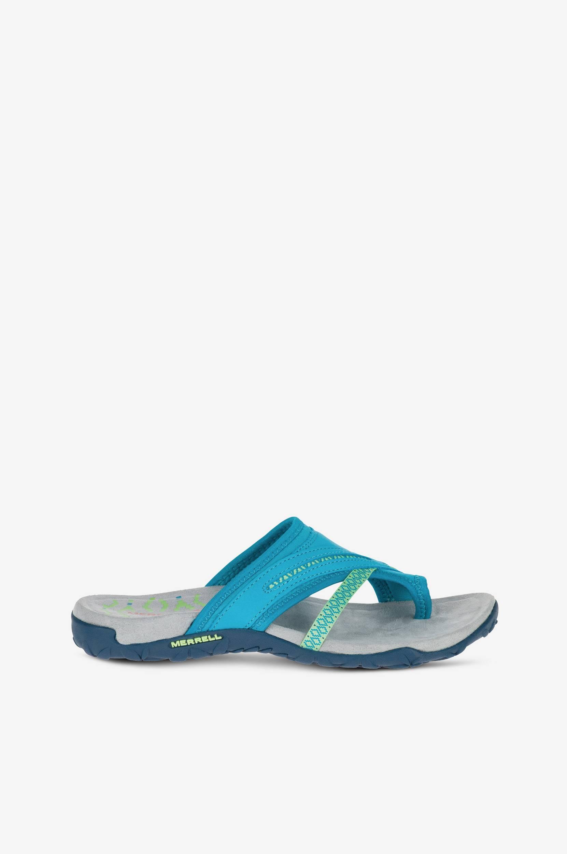 Terran Post -sandaalit