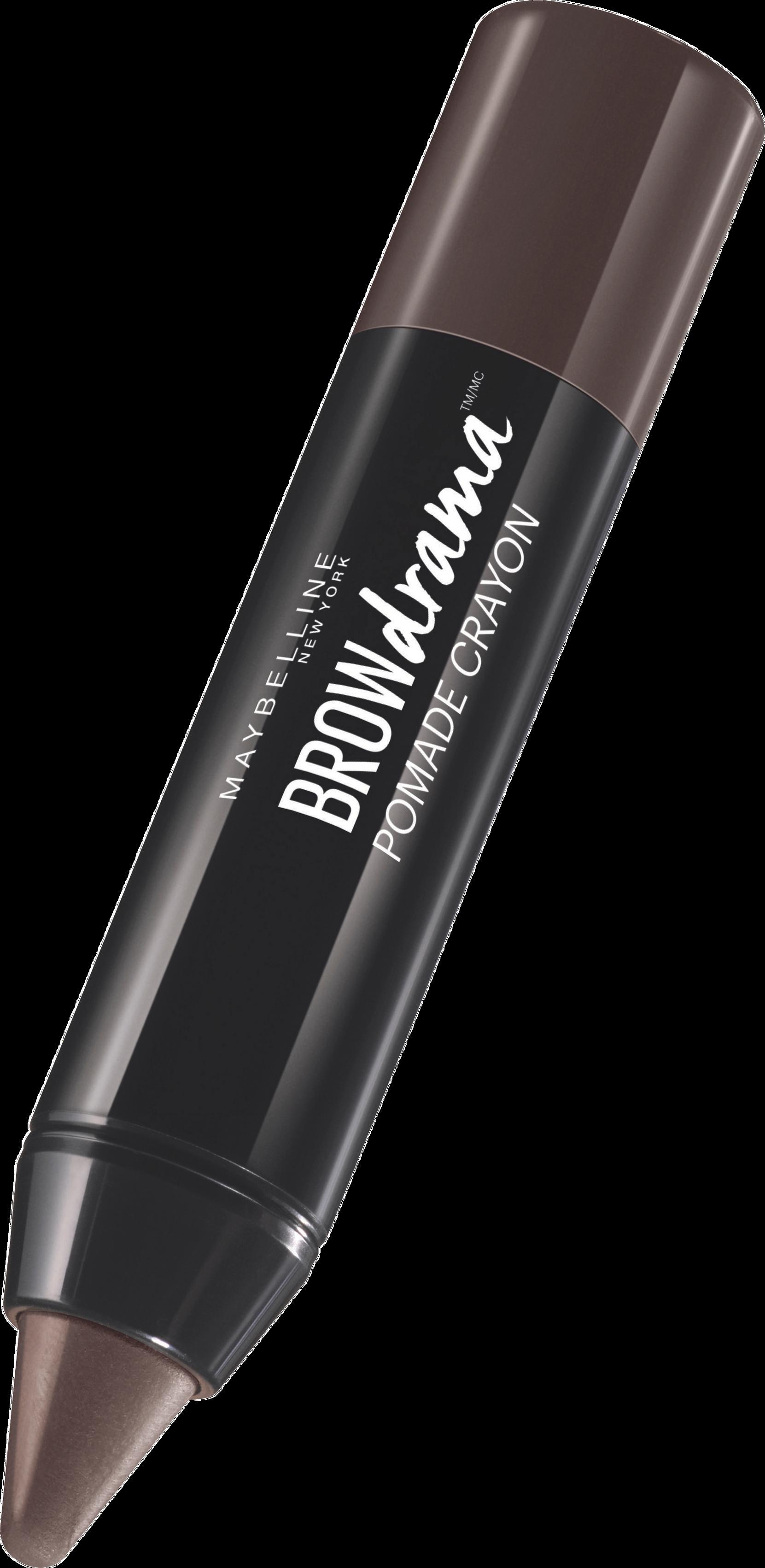Brow Draama Pomade Crayon