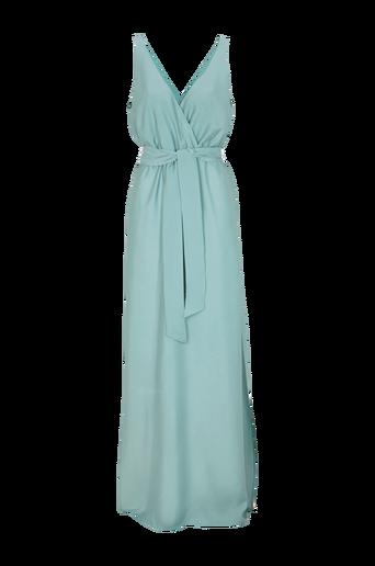 Felda-mekko