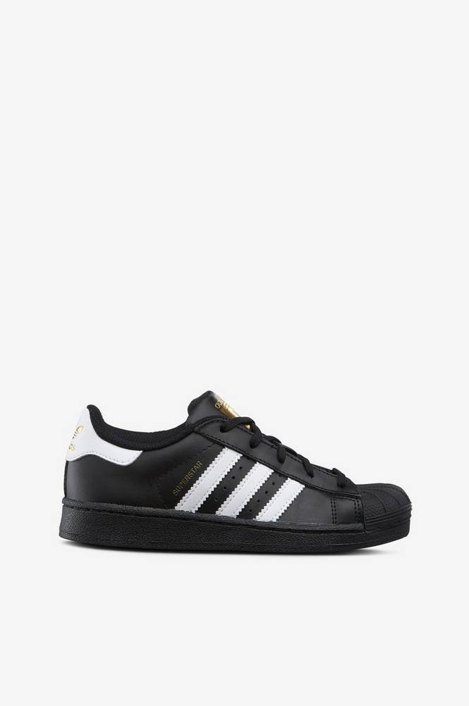 adidas Originals Sneakers Superstar Foundation