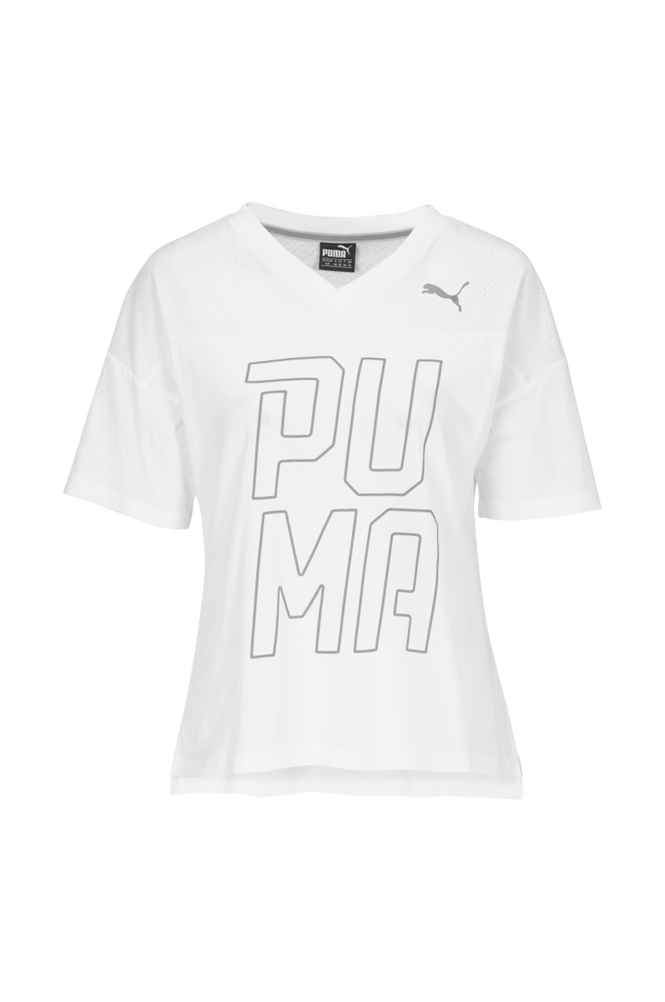 Puma T-shirt Swagger Tee
