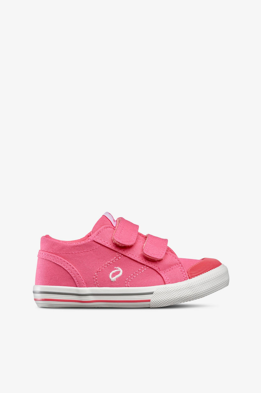 Lysekil-kengät