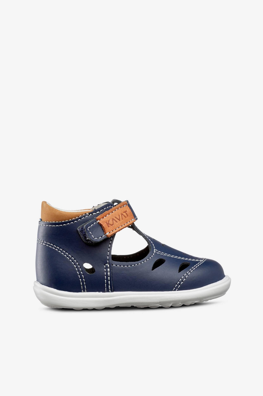 Vauvan Backe XC-sandaalit