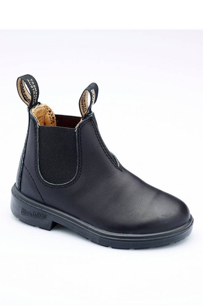 Blundstone Chelsea-boots Classic 530