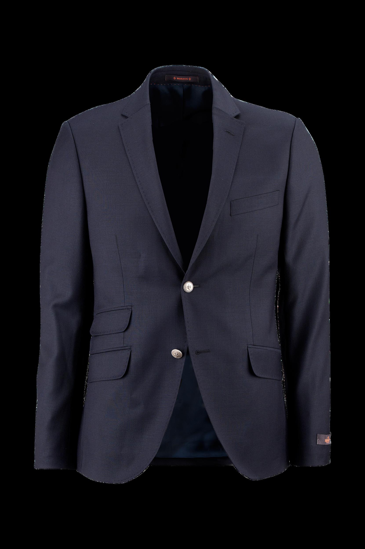 Charles Club Blazer -jakku