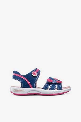 Emily-sandaalit