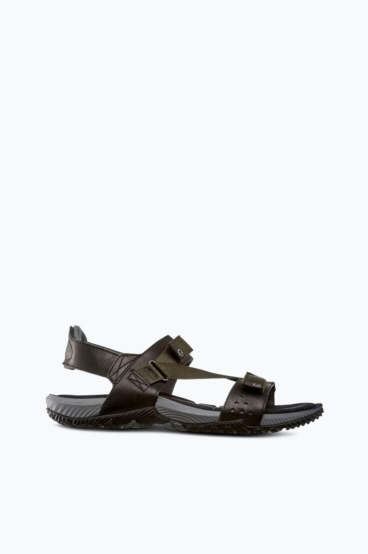 Terrant Strap -sandaalit