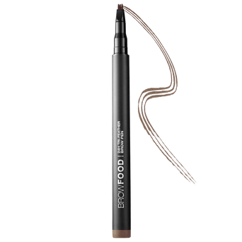 24h Tri- Feather Brow Pen