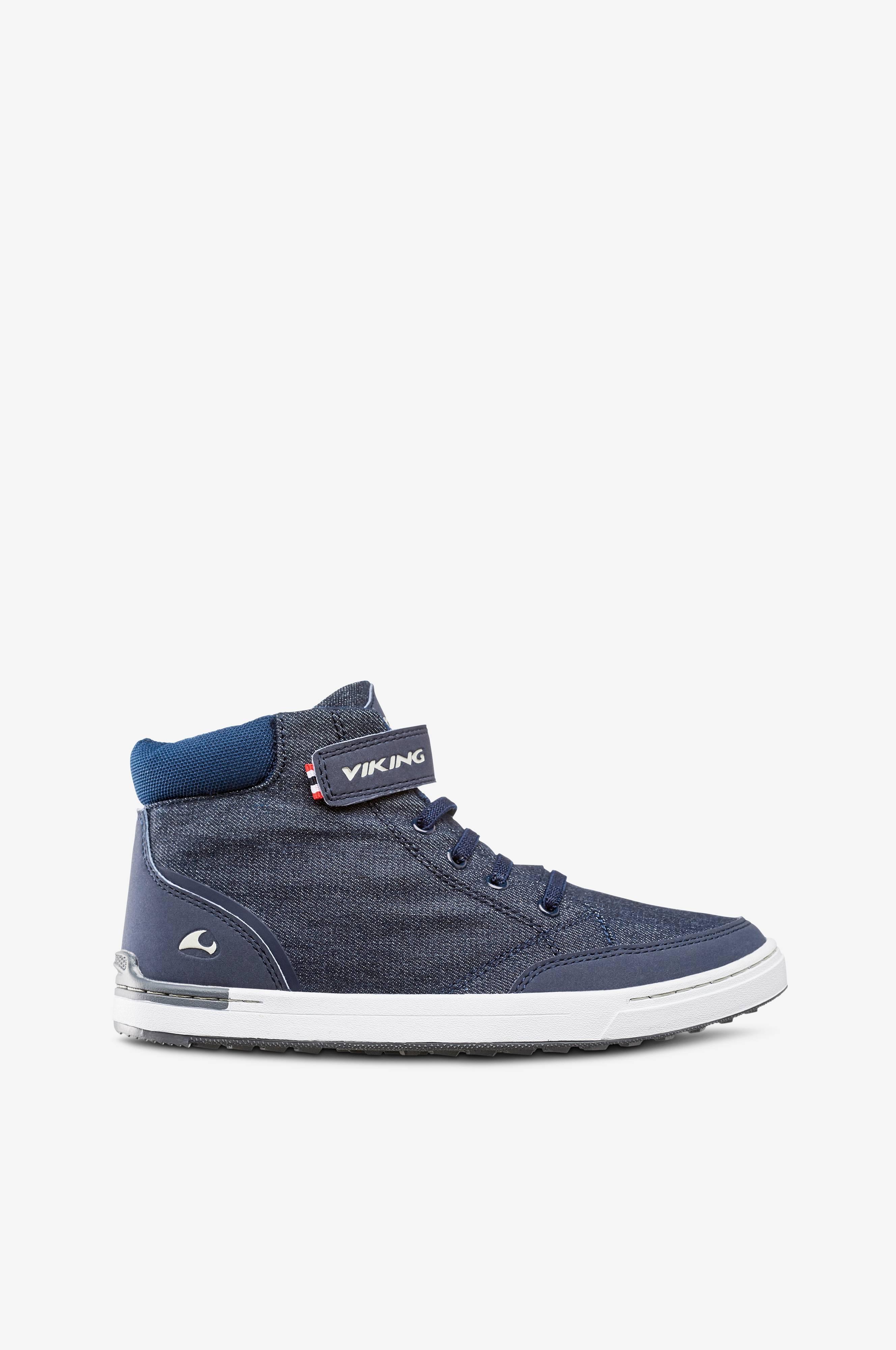 sneakers for cheap d31fa 8938f Tennarit   Kengät Alennusmyynti Netistä ...