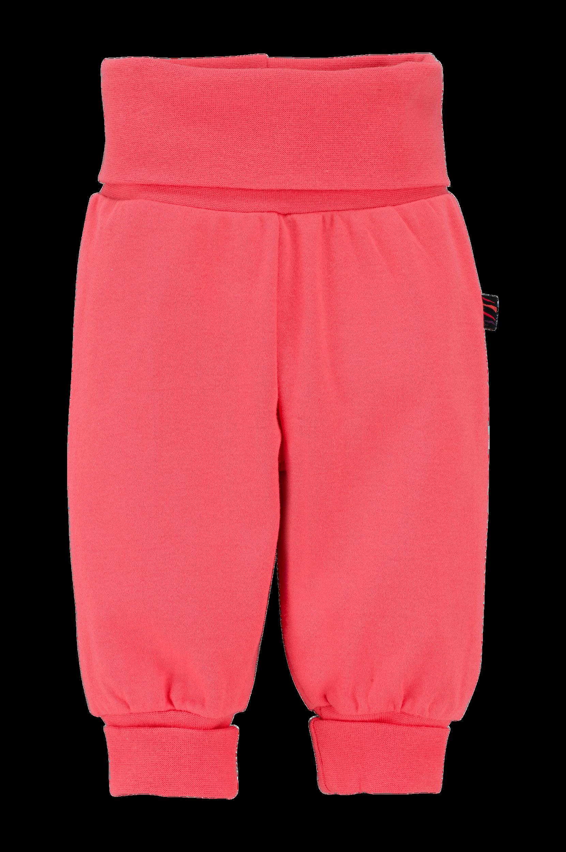 Godababy Pants Sweat -housut
