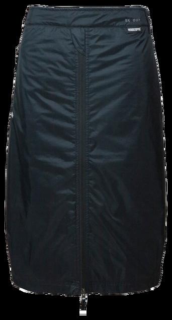 WINDSTOPPER® Rider Skirt -ratsastushame