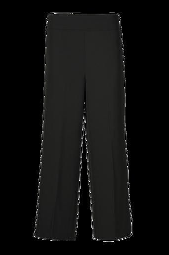 Abby-housut