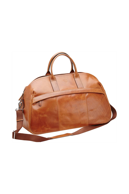 Åre-laukku