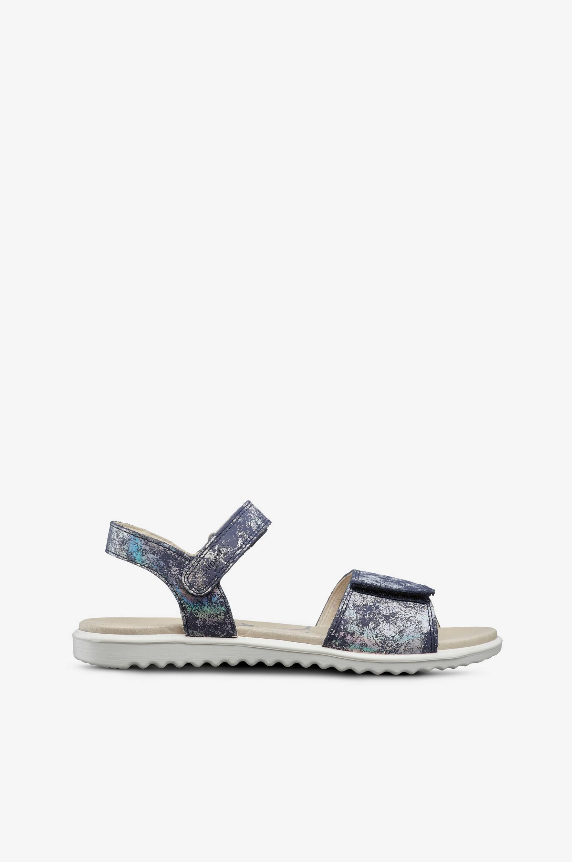Maya-sandaalit