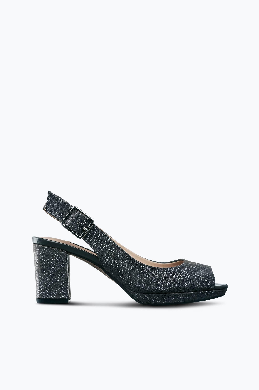 Kelda-slingback-sandaletit