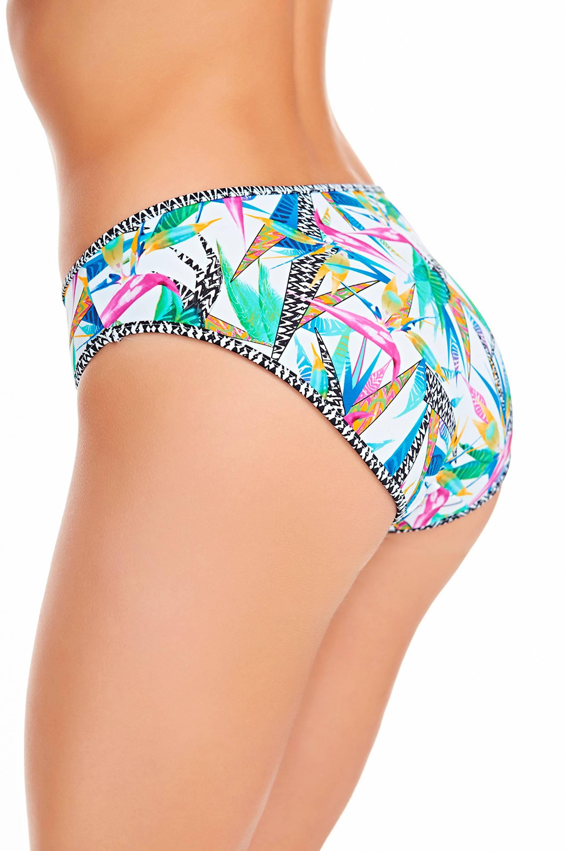 Tropicool-bikinihousut