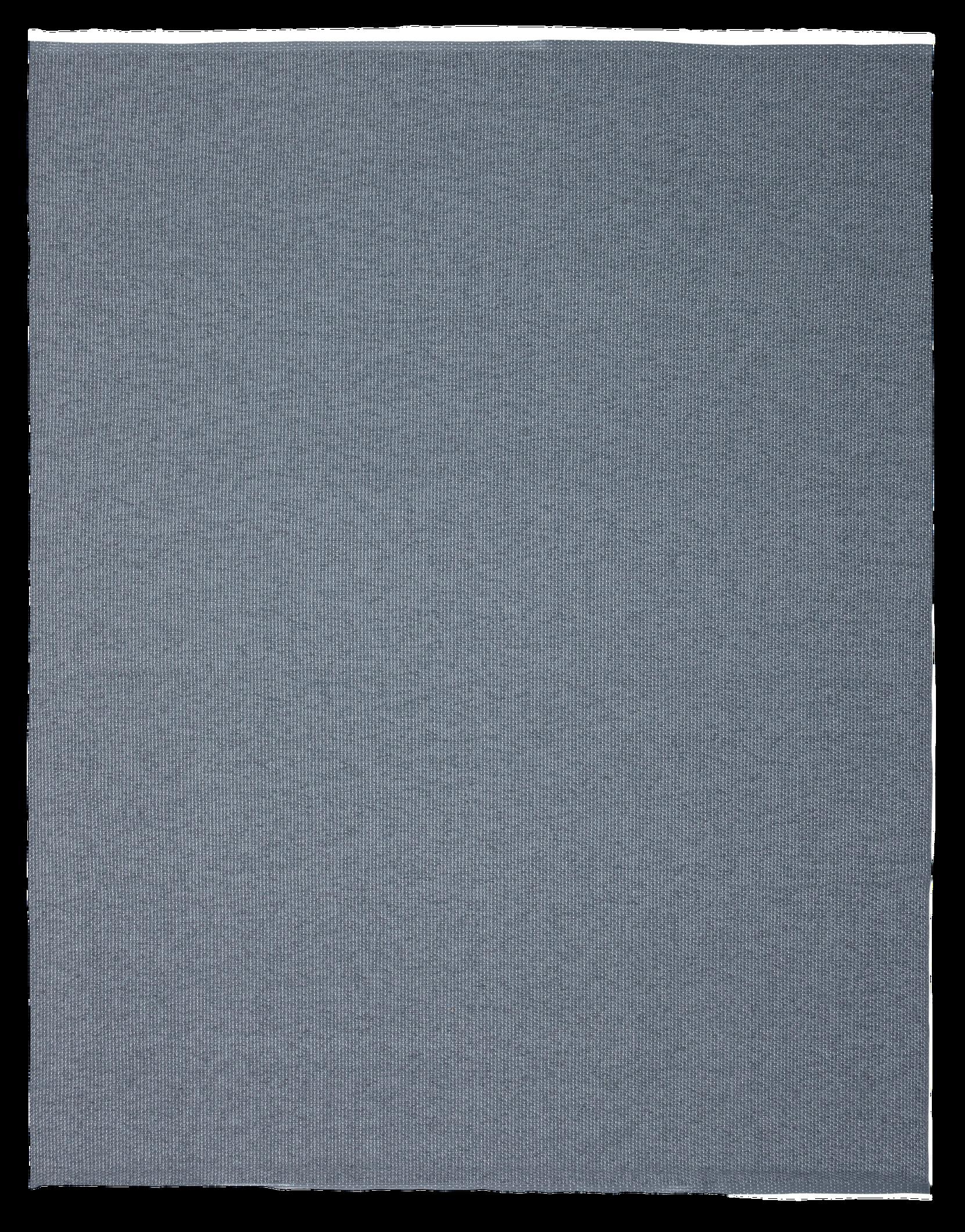 Plain-muovimatto 150 x 200 cm