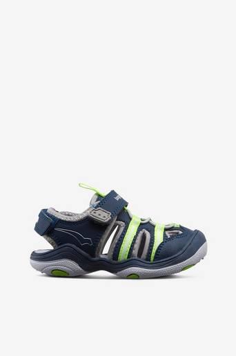 Crux-sandaalit