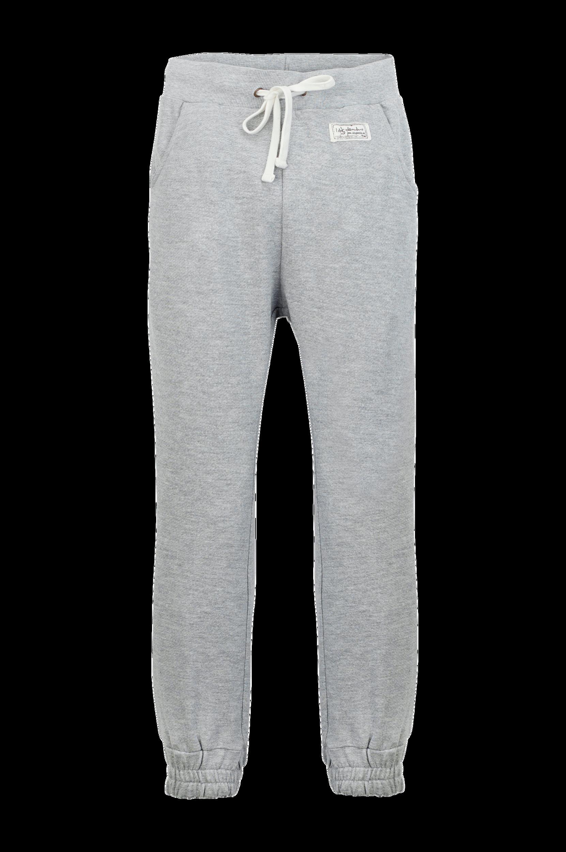 Drest-housut