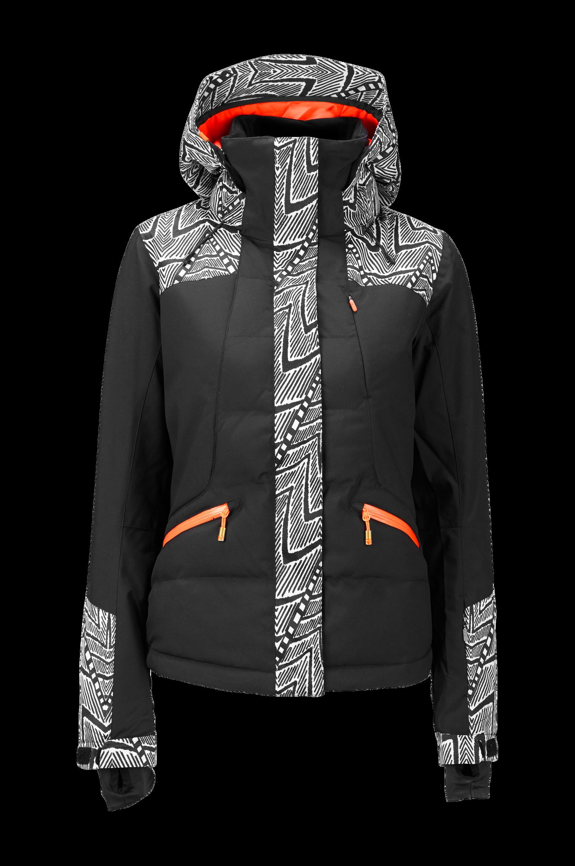 Laskettelutakki Flicker Snow Jacket