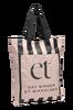 Carry Tote -laukku/kassi