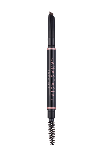 Brow Difiner
