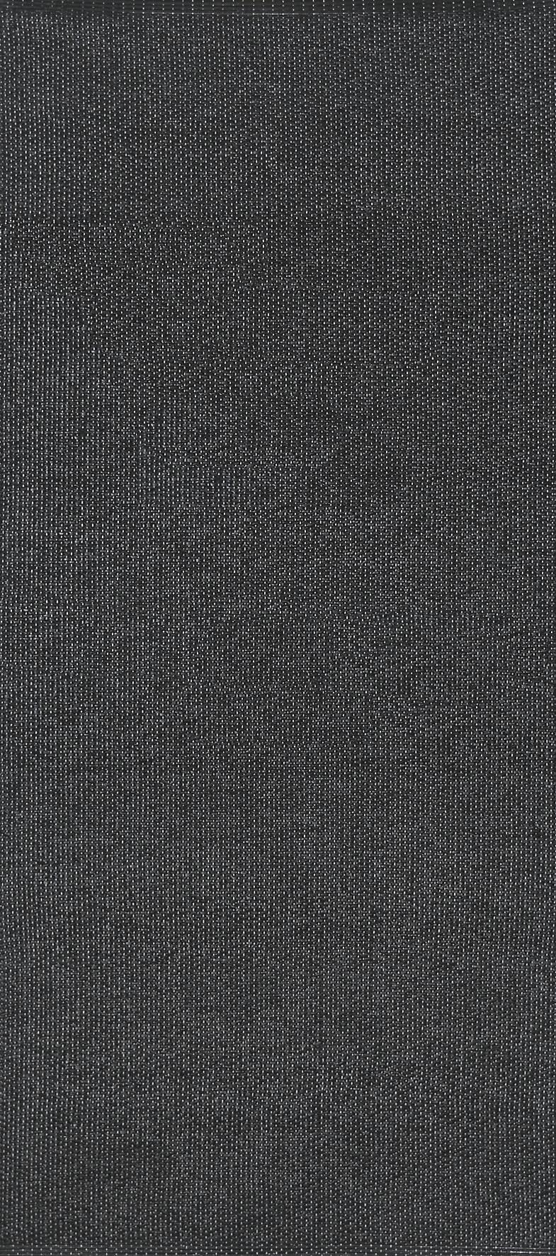 Plain-muovimatto 70 x 150 cm