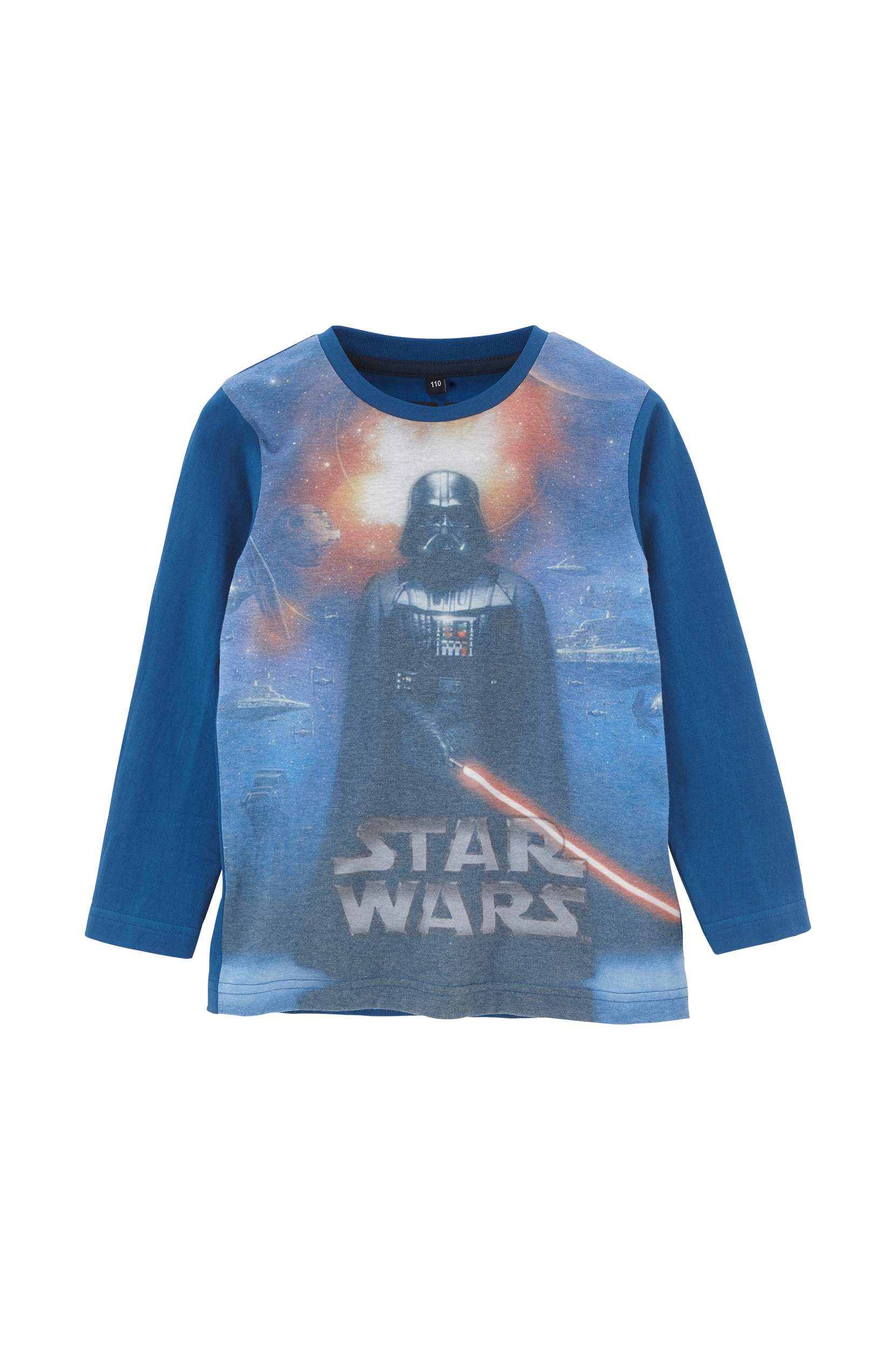 T-shirt Star Wars thumbnail
