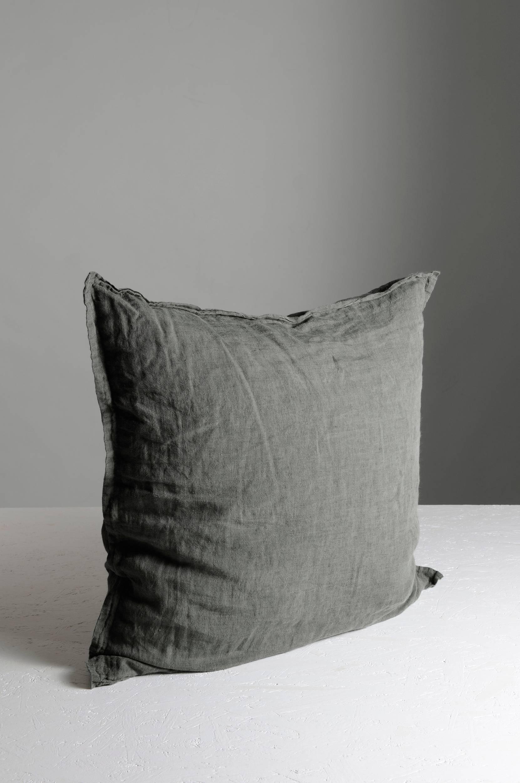 Pure-tyynynpäällinen
