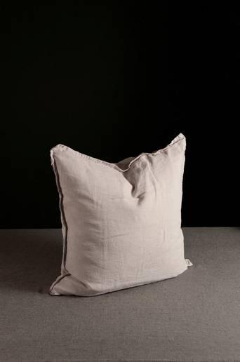 Pure tyynynpäällinen