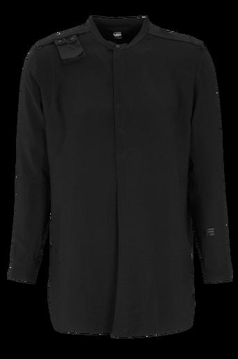 Aeronotic BF Shirt WMN L/S -paitapusero