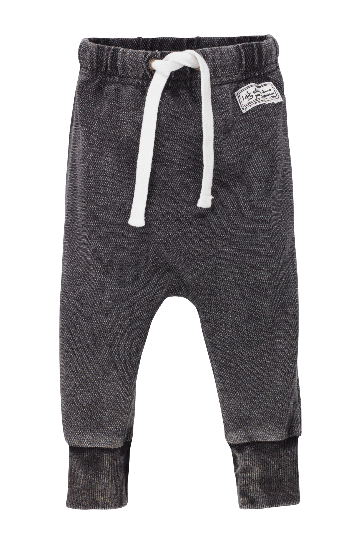 Ed Sweater Pant -housut