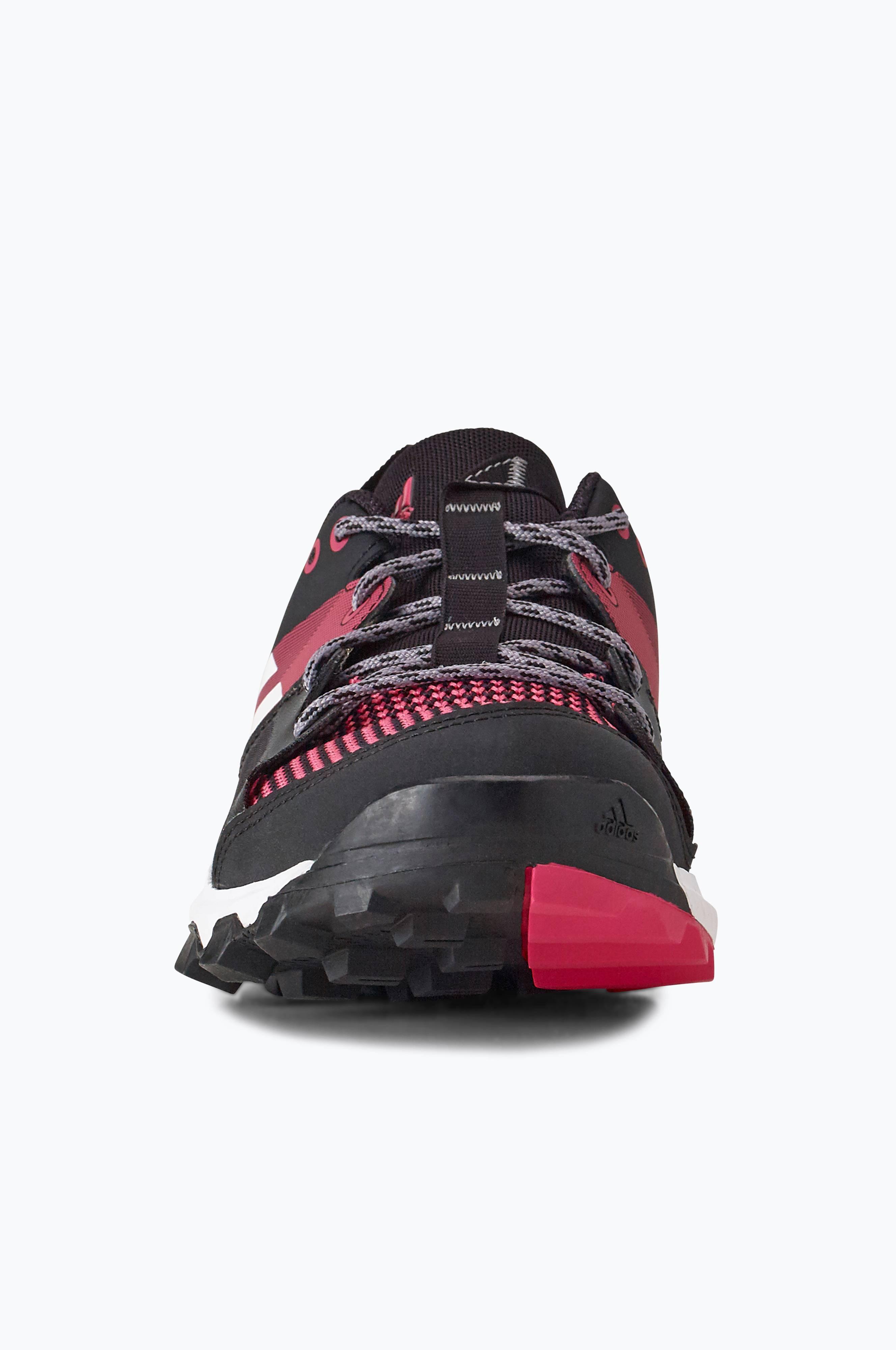 adidas Sport Performance Walkingsko Kanadia 7 TR GTX Herre