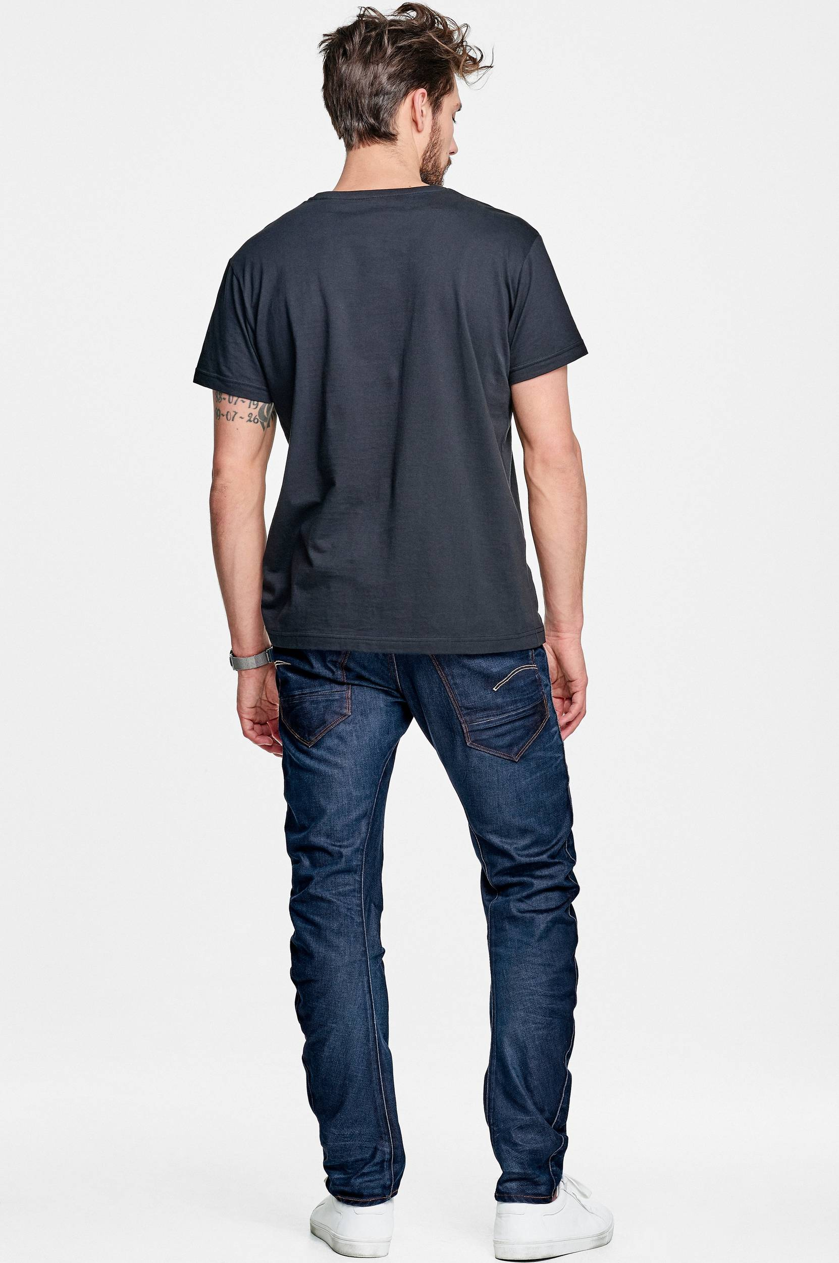 Jeans Arc 3d Hydrite, slim fit thumbnail
