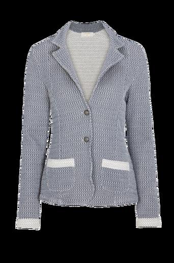 Annika-jakku