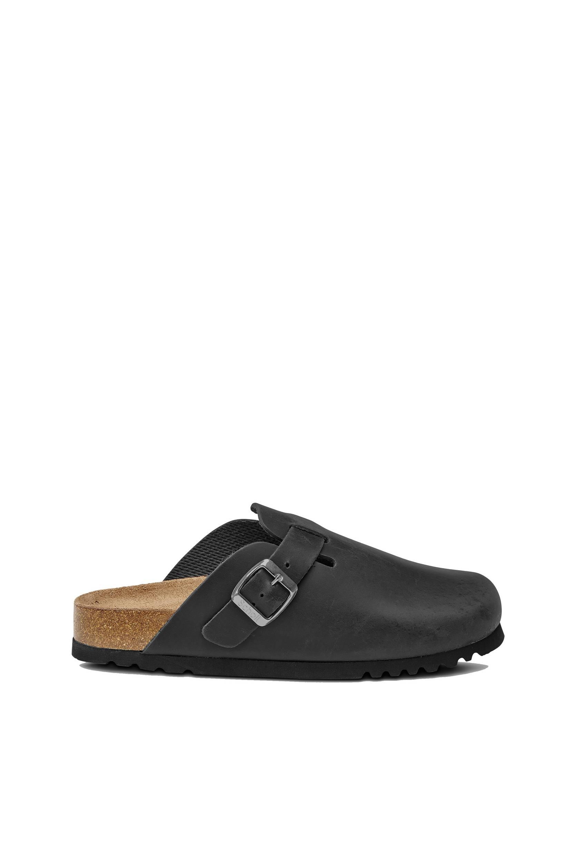 Astilbe-sandaalit